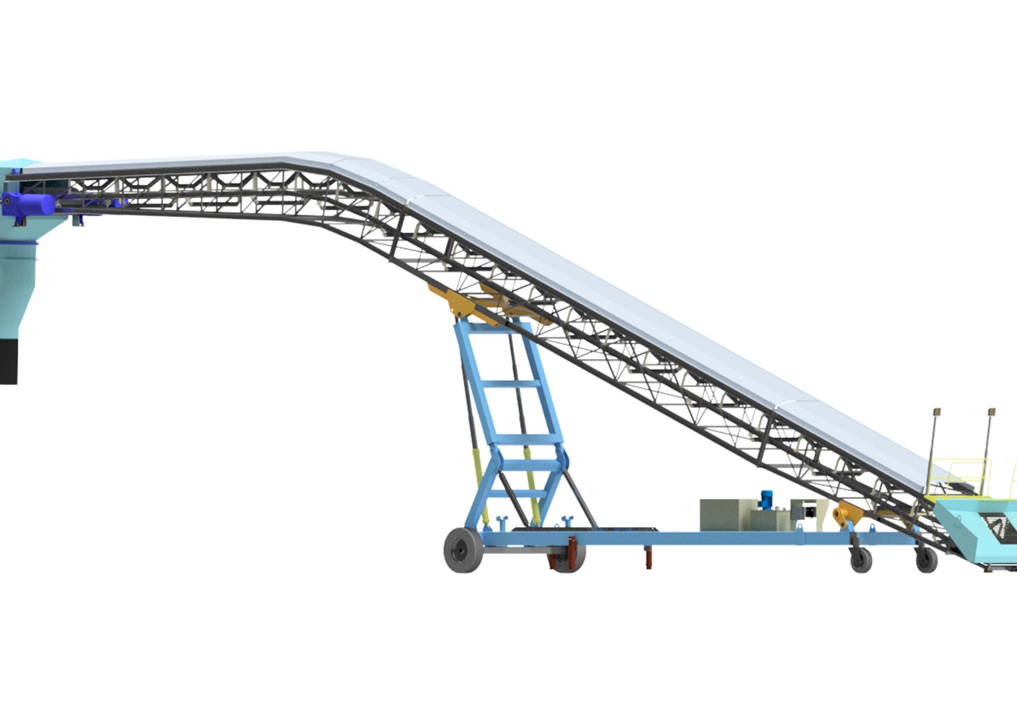 Treea Machinery Fravizel 01