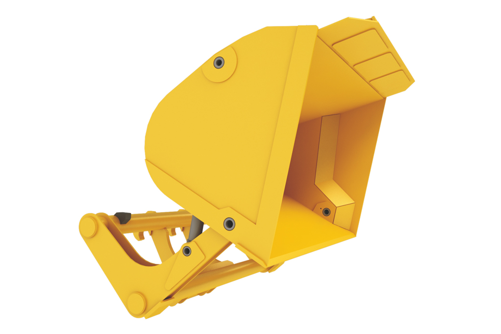 http://treea-machinery.com/web/wp-content/uploads/2018/02/Treea-Machinery-Products-Attachments-Earth-Moving-Equipment-Wheel-Loaders-02.jpg