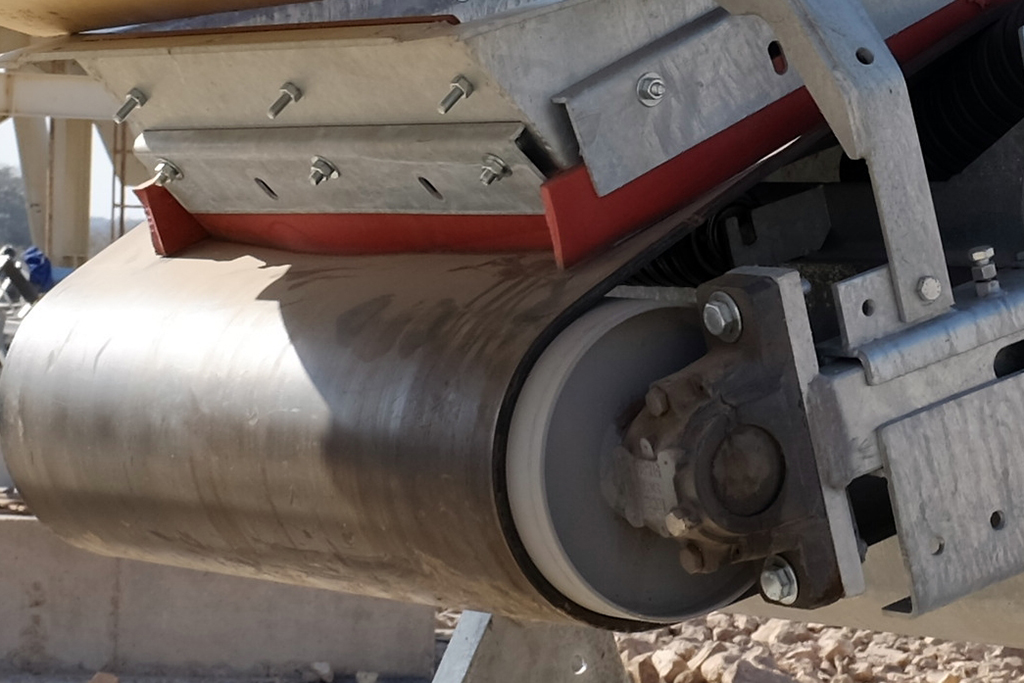 Treea Machinery Products Spares and Wares for Mining and Aggregates - 19