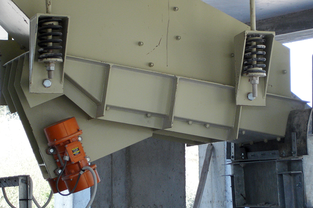 Treea Machinery Products Spares and Wares for Mining and Aggregates - 21