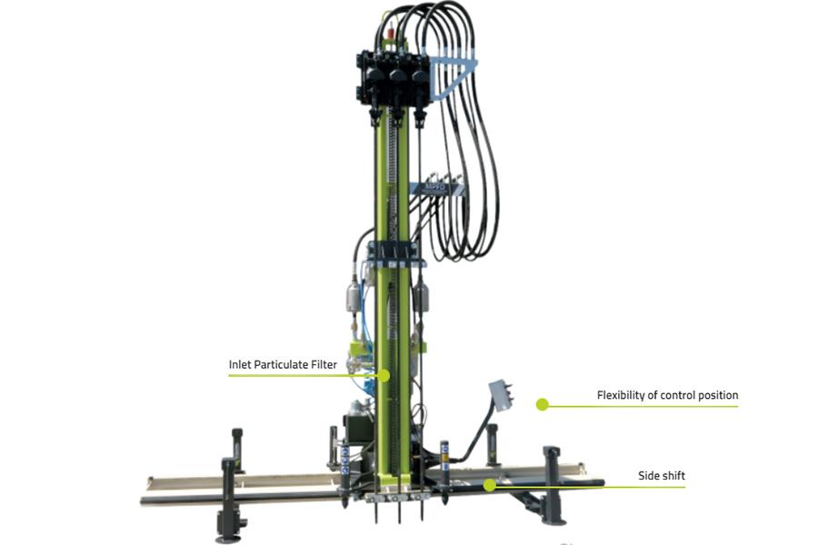 Treea Machinery_Products_Natural Stone Machines_Drilling Machines_01