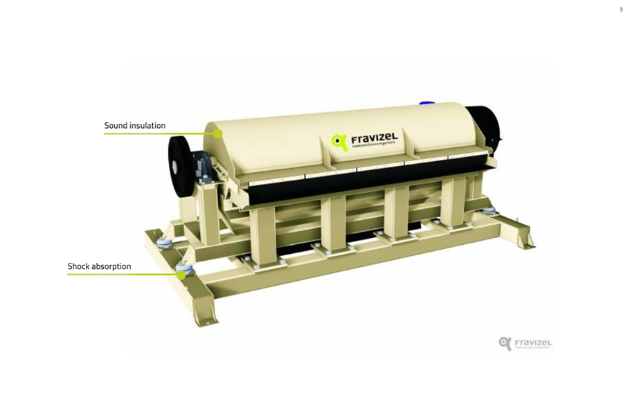 Treea Machinery_Products_Natural Stone Machines_Machines for Stone Processing_03