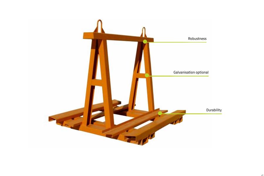 Treea Machinery_Products_Natural Stone Machines_Machines to Turn Blocks and Slabs_01