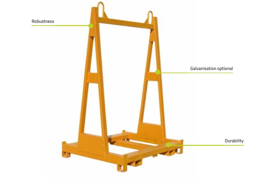 Treea Machinery_Products_Natural Stone Machines_Machines to Turn Blocks and Slabs_03