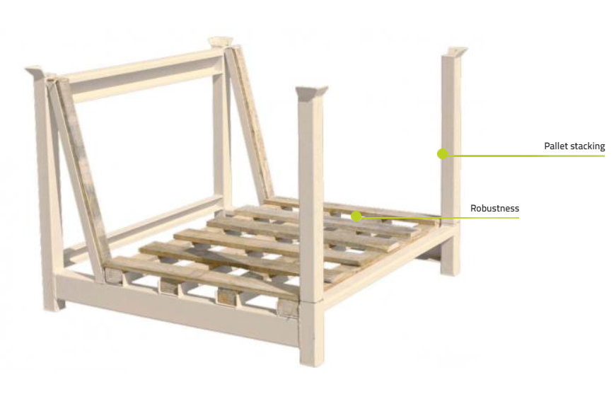 Treea Machinery_Products_Natural Stone Machines_Machines to Turn Blocks and Slabs_07