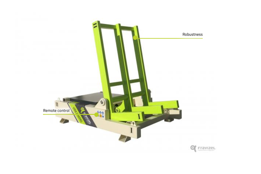 Treea Machinery_Products_Natural Stone Machines_Machines to Turn Blocks and Slabs_08
