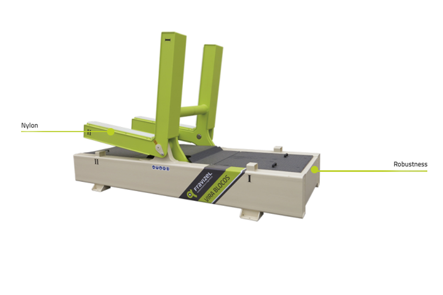 Treea Machinery_Products_Natural Stone Machines_Machines to Turn Blocks and Slabs_09