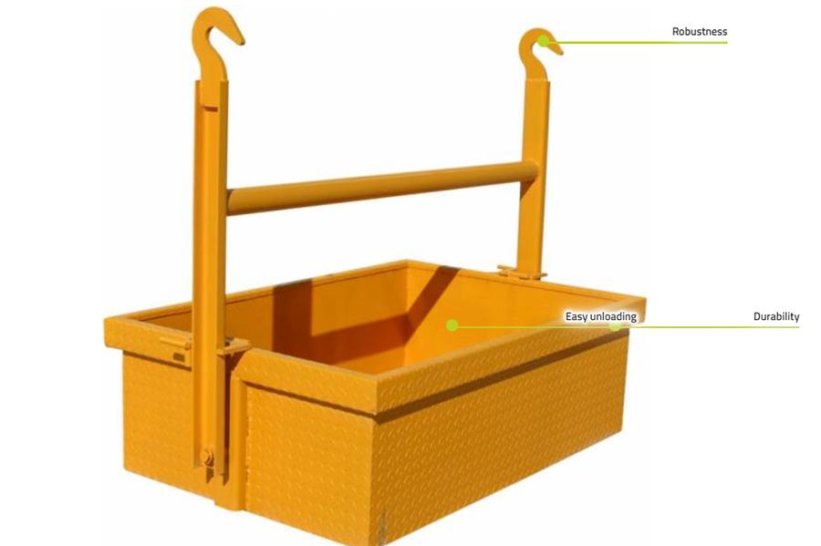 Treea Machinery_Products_Natural Stone Machines_Stone Splitting Machines_01