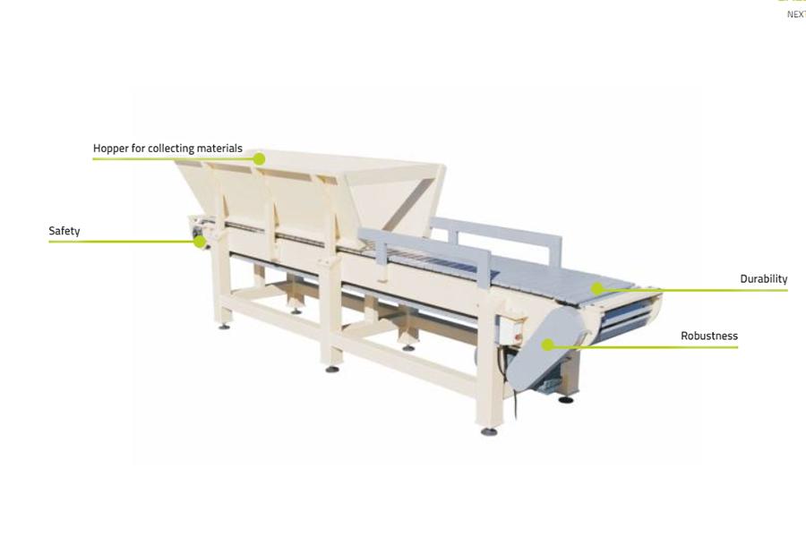 Treea Machinery_Products_Natural Stone Machines_Stone Splitting Machines_03