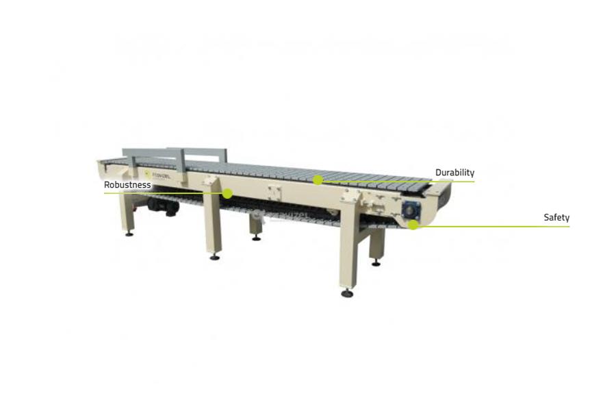 Treea Machinery_Products_Natural Stone Machines_Stone Splitting Machines_04