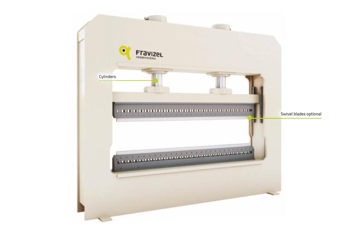Treea Machinery_Products_Natural Stone Machines_Stone Splitting Machines_05