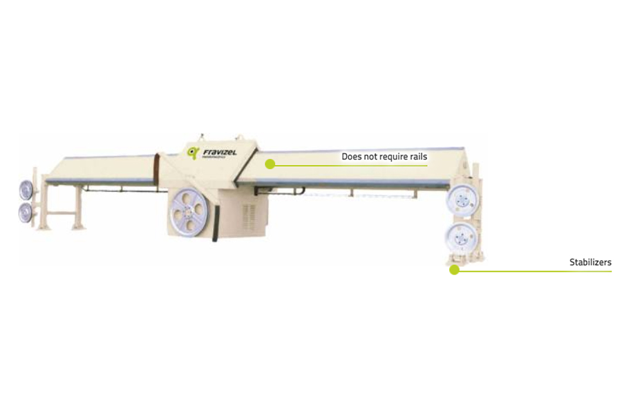 Treea Machinery_Products_Natural Stone Machines_Wire Diamond Machines_03