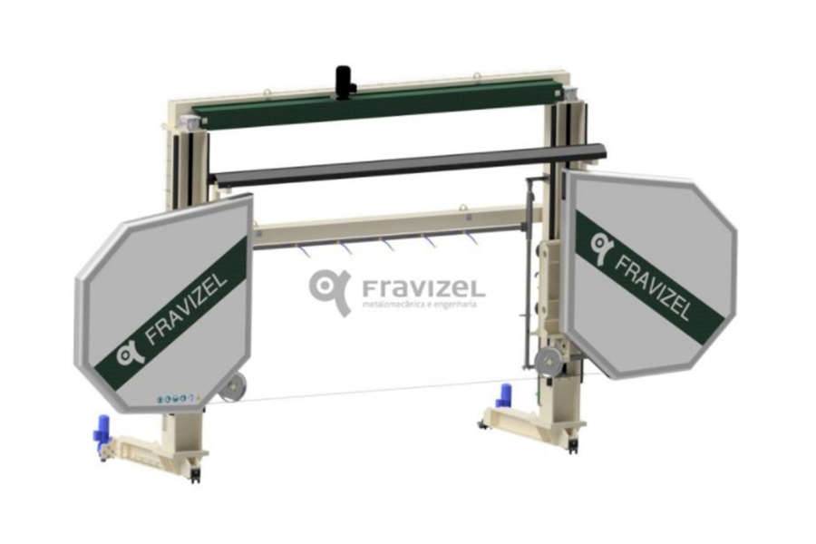 Treea Machinery_Products_Natural Stone Machines_Wire Diamond Machines_06